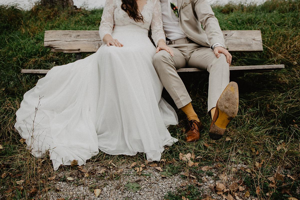 Vintage Brautpaar Hochzeitsfotos Pinterest