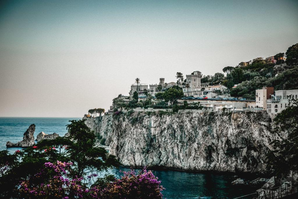 Hochzeit Auf Sardinien Hochzeit In Italien